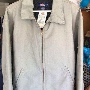 Men's Dickies XL Jacket